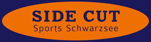 Side Cut Sports