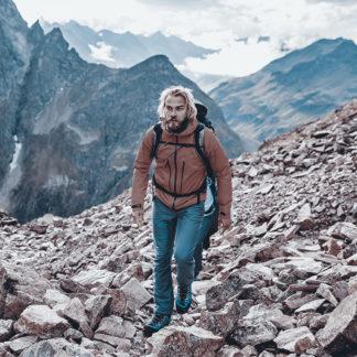 Bergsport & Outdoor